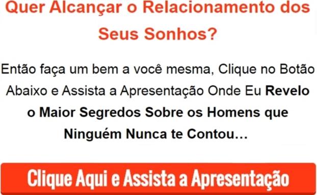 coach - Caio Cesa