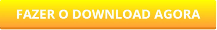 Fazer download do guia método do respeito
