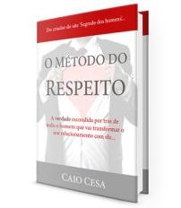 Método do Respeito - Técnicas