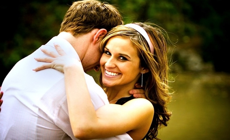 Milagre do amor - Coaching de relacionamentos