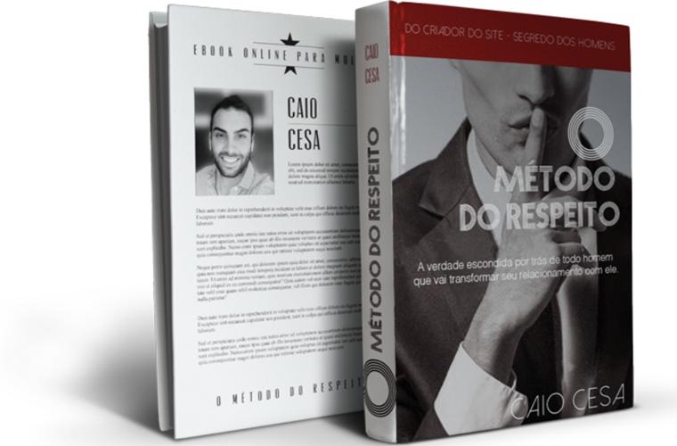 livro-metodo-respeito