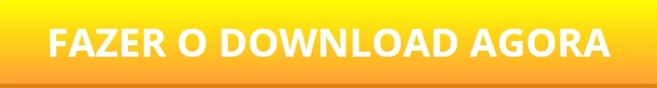 Fazer download do guia