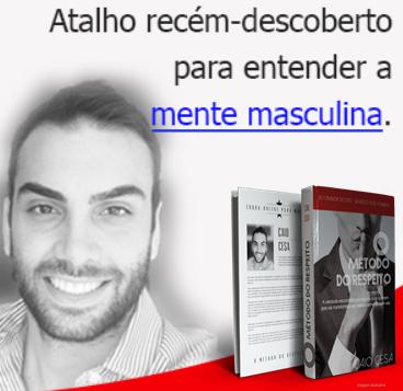 PDF Método do Respeito