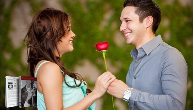 Como fazer o homem se apaixonar