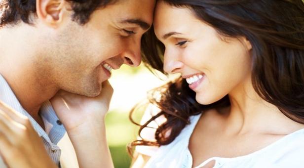 Importância dos gestos no relacionamento