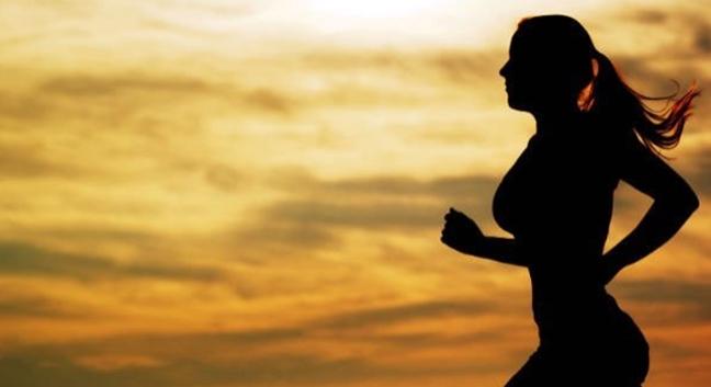 Manter o corpo em dia