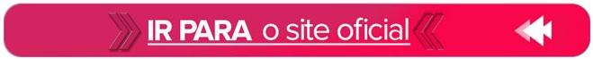 Ir para o site oficial